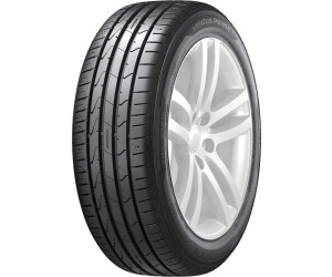 0f2a6d92007 Buy Hankook Ventus Prime 3 K125 215/55 R16 93V from £65.59 – Best ...