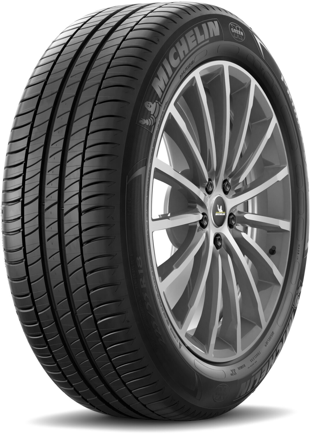 Michelin Primacy 3 215/45 R17 87W