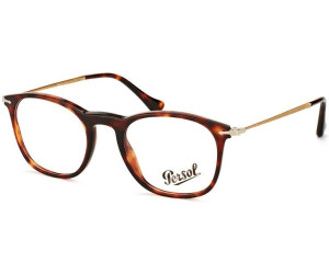dd797465542f7 Buy Persol PO3124V from £104.00 – Best Deals on idealo.co.uk