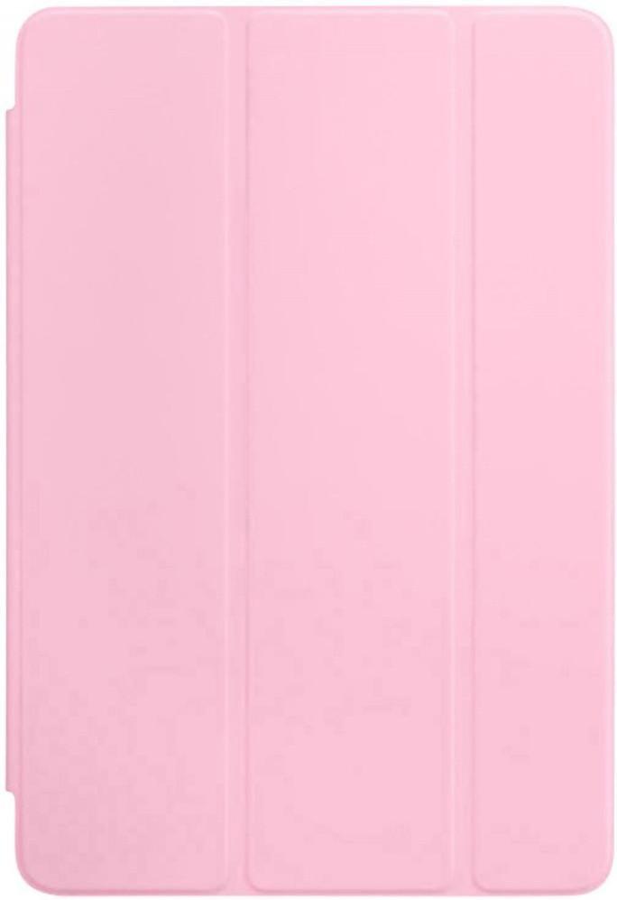 Apple iPad mini 4 Smart Cover pink (MM2T2ZM/A)