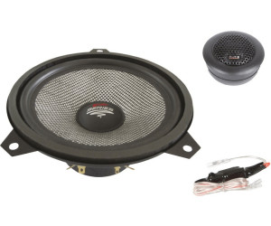Image of Audio System R165 EVO