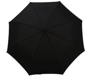 Doppler Magic Carbonsteel black