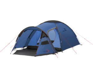 easy camp eclipse 300 ab 79 90 preisvergleich bei. Black Bedroom Furniture Sets. Home Design Ideas