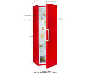 Gorenje Kühlschrank R6192fx : Gorenje r frd ab u ac preisvergleich bei idealo