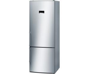 Kühlschrank No Frost A : Bosch kgn xi ab u ac preisvergleich bei idealo