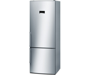 Bosch Kühlschrank No Frost : Bosch kgn xi ab u ac preisvergleich bei idealo