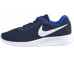 Nike Tanjun ab </p>                     </div>   <!--bof Product URL --> <!--eof Product URL --> <!--bof Quantity Discounts table --> <!--eof Quantity Discounts table --> </div>                        </dd> <dt class=