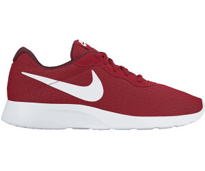 sleek new collection beauty Buy Nike Tanjun from £36.95 (Today) – Best Deals on idealo.co.uk