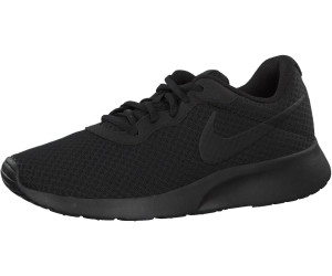 Nike Tanjun ab 39,94 €   Preisvergleich bei idealo.de 1c8a1eabb1