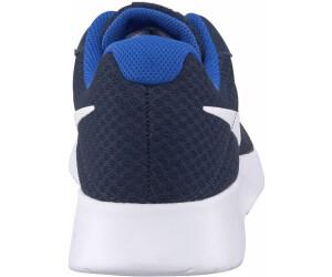 Nike Tanjun midnight navywhiteroyal ab € 42,91