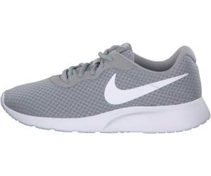 Nike Tanjun wolf greywhite ab 38,22 € (August 2020 Preise