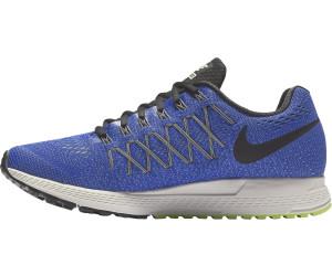 Note ∅ 1,6 Sole Review runningshoesguru.com. Nike Air Zoom Pegasus 32