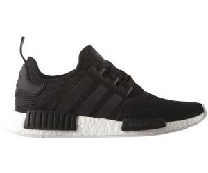 finest selection d0463 92aa6 Adidas NMD R1 a € 74,98   Miglior prezzo su idealo
