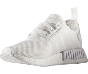 sports shoes b8b05 ce95a Adidas NMD R1. € 74,98 – € 841,82