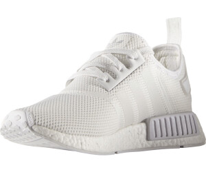 d022be9a321f18 Adidas NMD R1 ab 74
