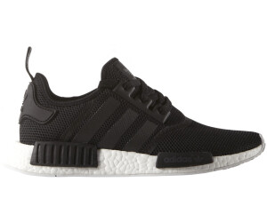 7045a6e26 Buy Adidas NMD R1 from £69.00 – Best Deals on idealo.co.uk
