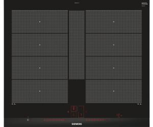 Siemens EX675LYC1E a € 699,89 | Miglior prezzo su idealo
