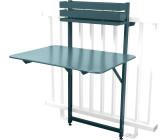 Fermob Bistro Balkon Tisch 0270 Ab 39400