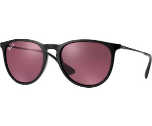 134d87d8a5 Ray-Ban Erika RB4171 classic ab € 103
