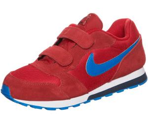40649717253 Buy Nike MD Runner 2 PSV from £26.00 – Best Deals on idealo.co.uk
