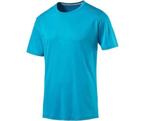 Puma Trainings T-Shirt (512721)