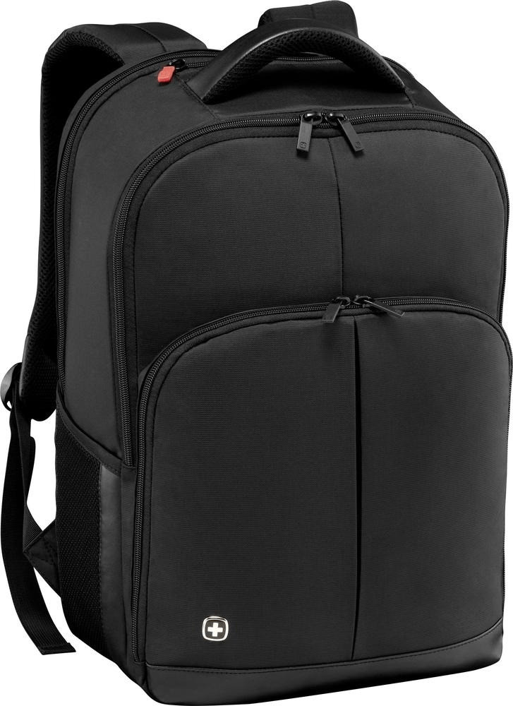 Wenger Link Laptop Backpack 16´´