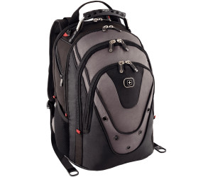 Wenger Update Laptop Backpack 15