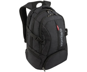 Wenger Transit Laptop Backpack 16