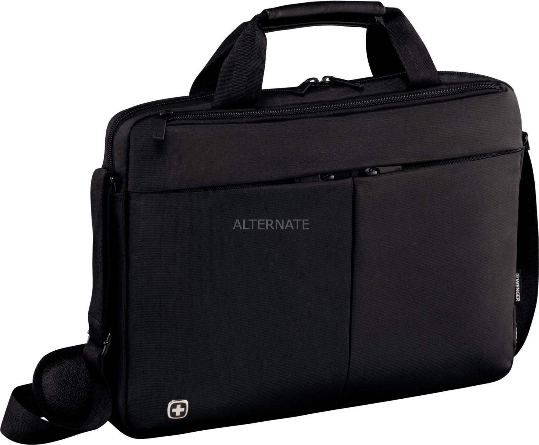 Wenger Format Laptop Slimcase 16´´