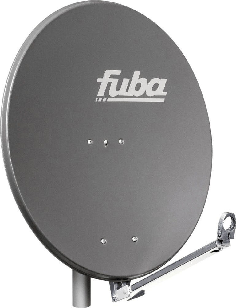 Image of Fuba DAL 800