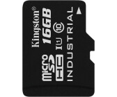 90MBs Works for Kingston Kingston Industrial Grade 8GB LG G Flex 2 MicroSDHC Card Verified by SanFlash.