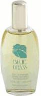 Elizabeth Arden Blue Grass Eau de Parfum (30ml)
