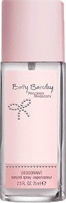 Betty Barclay Precious Moments Deodorant (75ml)