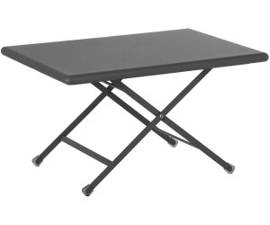 Emu Arc En Ciel Tisch Niedrig 50x70cm 403 Ab 9900