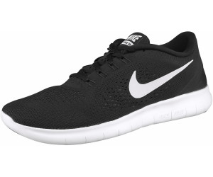 huge discount 0650a a8257 Nike Free RN Women