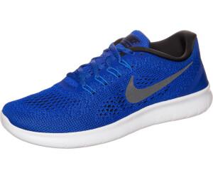 new style 385ce 7281d Nike Free RN Women ab 34,99 € | Preisvergleich bei idealo.de