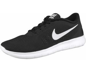 40d4d27d0cb0 Buy Nike Free RN Women from £37.19 – Best Deals on idealo.co.uk