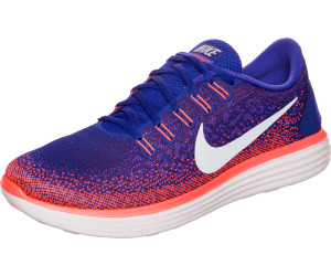 detailed look 0b0b4 0f0ff Nike Free RN Distance concord off white hyper grape total crimson