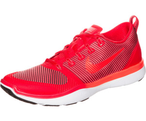 low priced 33cee 4a1b2 Nike Free Train Versatility