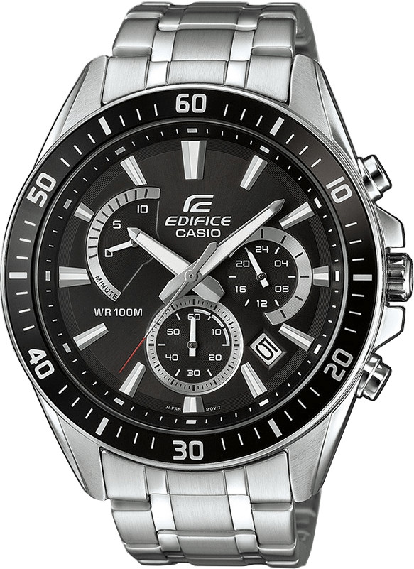 Casio Edifice (EFR-552D-1AVUEF)