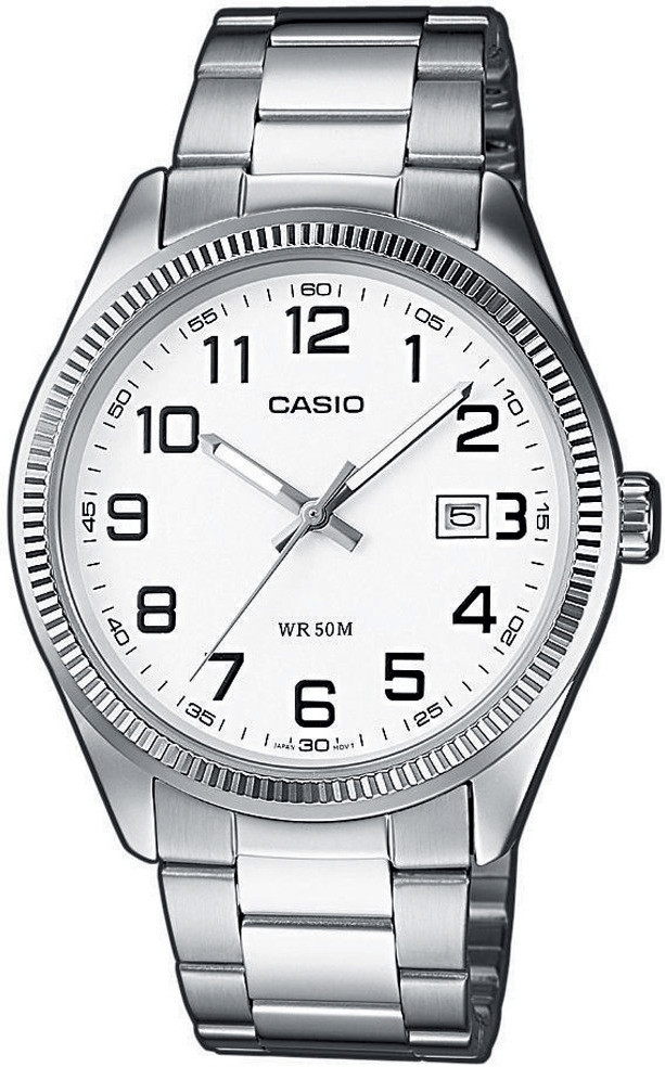 Casio Collection (MTP-1302PD-7BVEF)