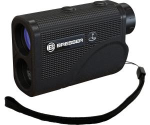 Entfernungsmesser Nikon Coolshot 20 : Bresser golf m ab u ac preisvergleich bei idealo