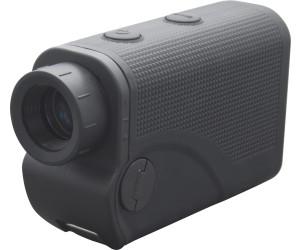 Leica Laser Entfernungsmesser Golf : Bushnell hybrid laser entferungsmesser amazon sport freizeit