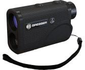 Leica Lrf 800 Rangemaster Entfernungsmesser : Entfernungsmesser messgröße geschwindigkeit preisvergleich günstig