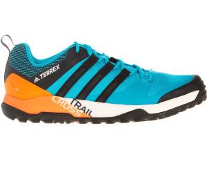 adidas adidas Terrex Trail Cross SL Uomo Scarpe da Bici
