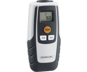 Laserliner metermaster plus ab u ac preisvergleich bei idealo