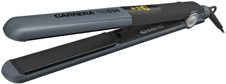 Image of Carrera No 534