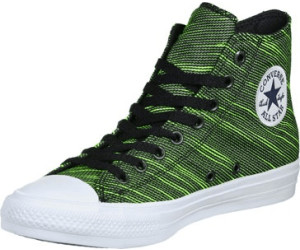 0364b44ff9aba ... where can i buy converse chuck taylor all star ii knit hi e7bff cce0f