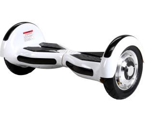 actionbikes robway w3 ab 329 90 preisvergleich bei. Black Bedroom Furniture Sets. Home Design Ideas