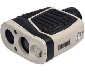 Entfernungsmesser Bushnell : Bushnell elite mile arc ab u ac preisvergleich bei idealo